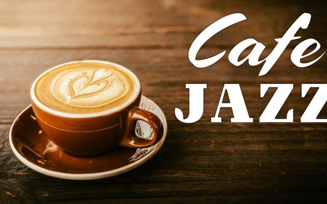 Apero Jazz, avec Jazz Café
