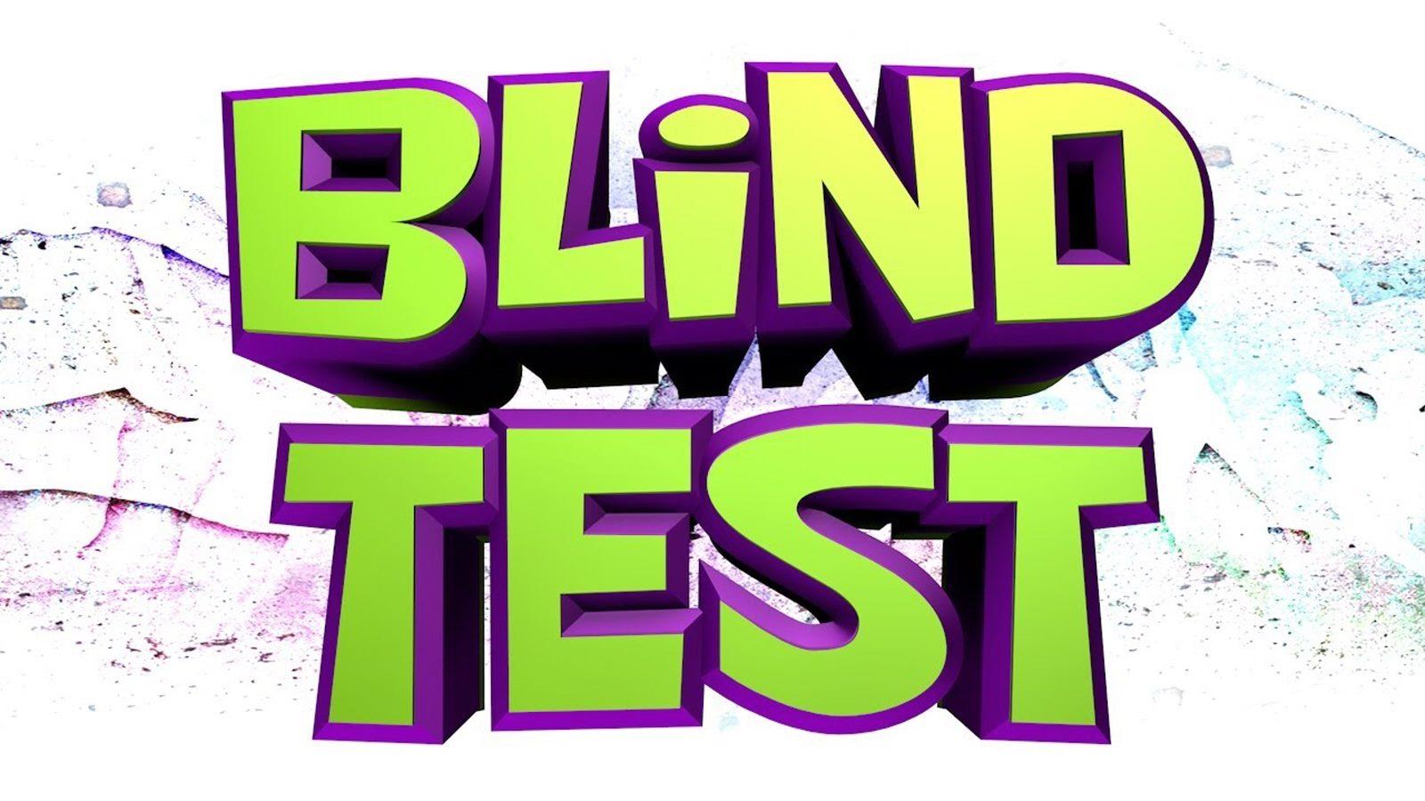 Le Marché de la Seiche Sevrier Blind Test