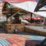 Bar du Marché de la Seiche - Sevriez - Annecy