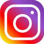 Instagram La Seiche Sevrier Annecy